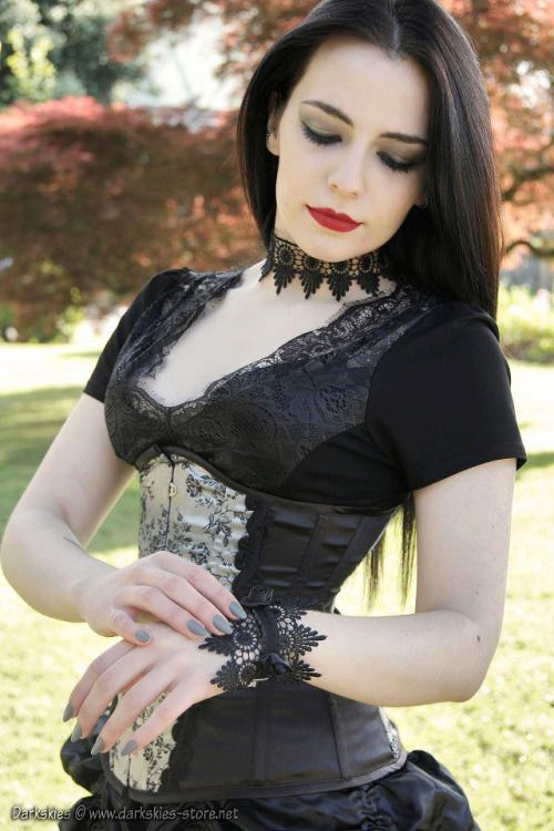 Model Silkyphoto, Edition  Makeup  Margarida -6007
