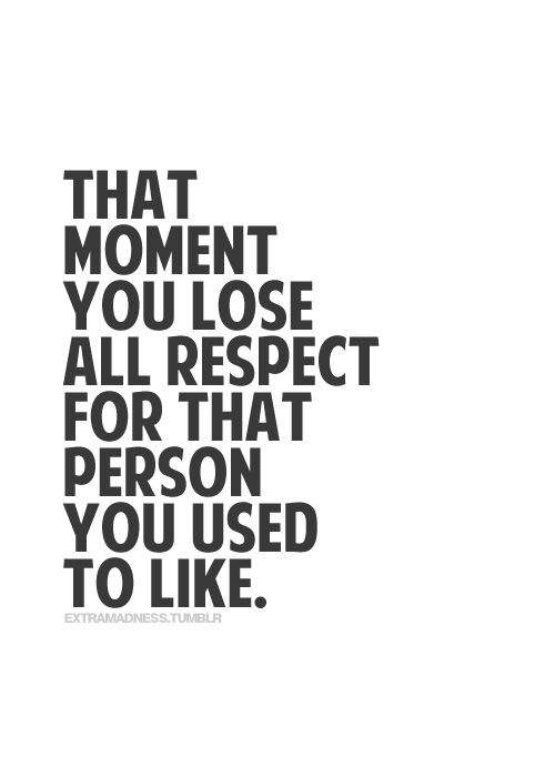 Inspiring Relatable Quotes More Inspiring Quotes Here Betrayal Quotes Fake Friend Quotes Fake People Quotes