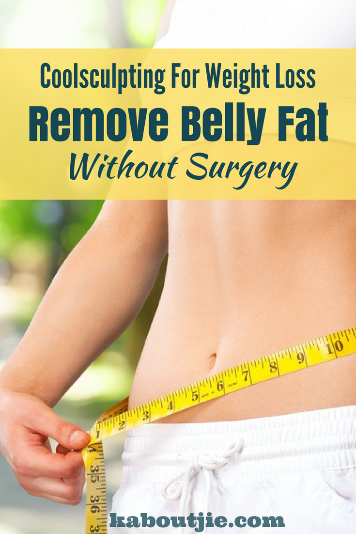 Remove fat nodules