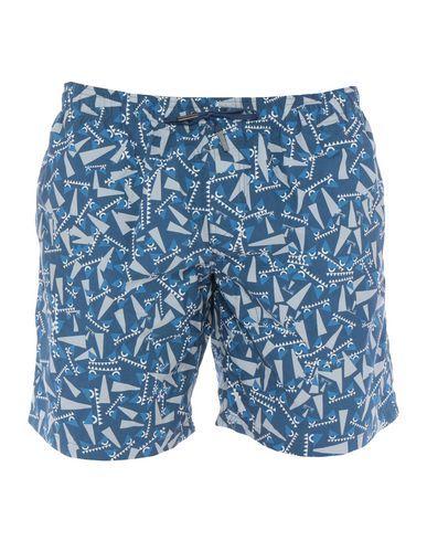 FENDI Swim shorts. #fendi #cloth