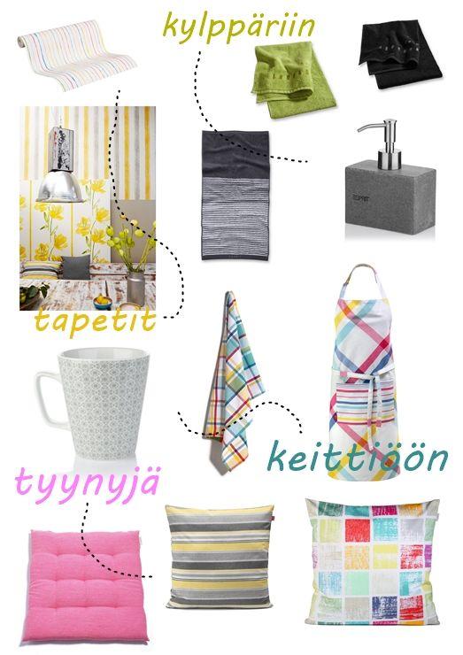 http://pienilintu.blogspot.fi/2014/04/color-details.html