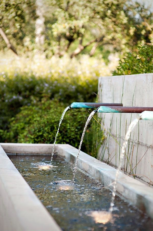 Our Favorite solar powered garden water features reviews