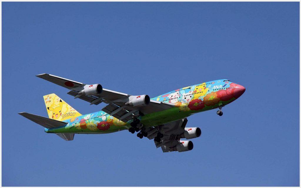 747 boeing plane wallpaper 747 boeing plane wallpaper 1080p 747