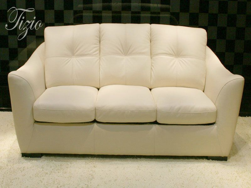 Ts031 Sofa Bed 699 Sofa Reclining Sofa Sofa Bed