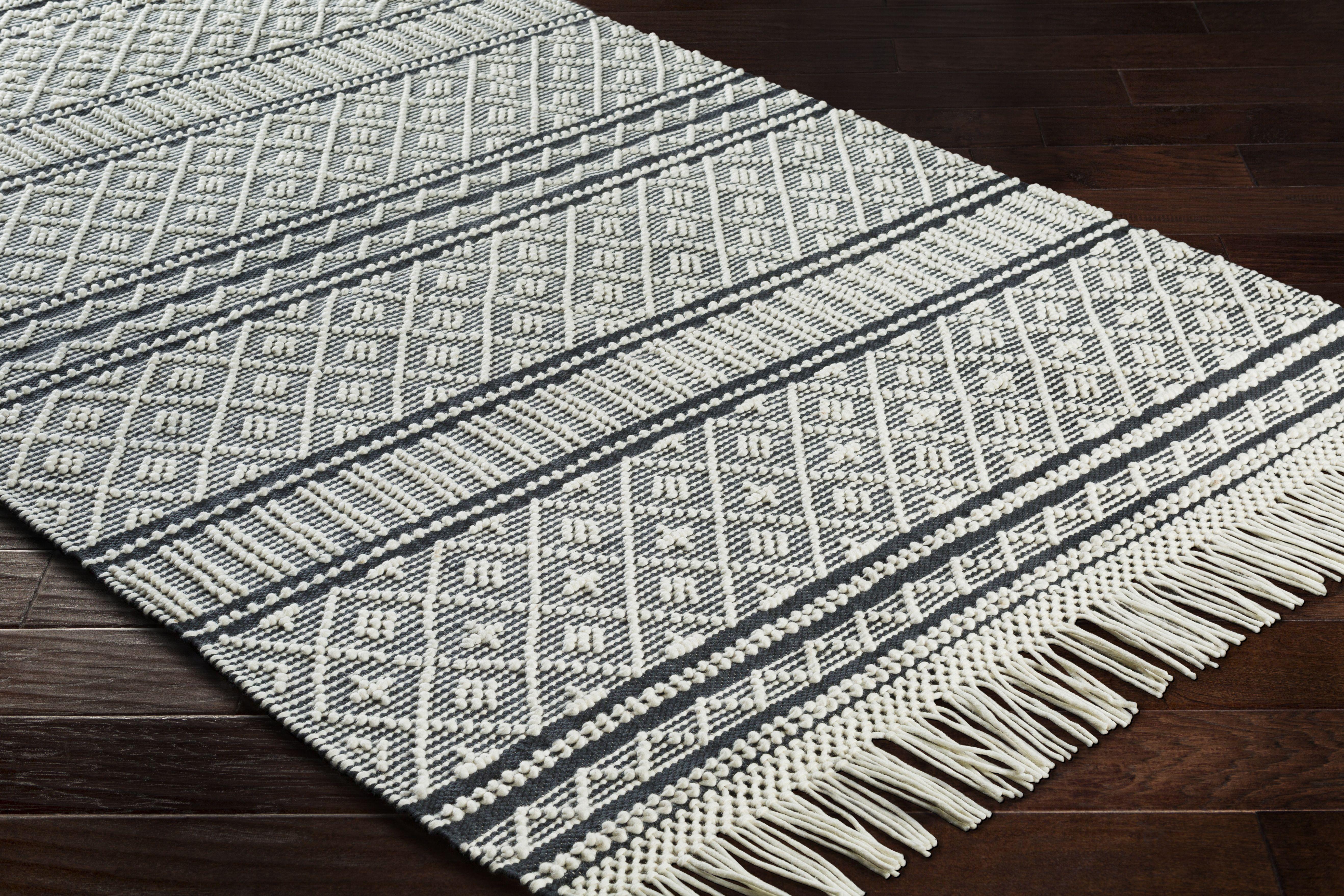 Elian Rug Charcoal Rugs Rug Buying Guide Rug Direct
