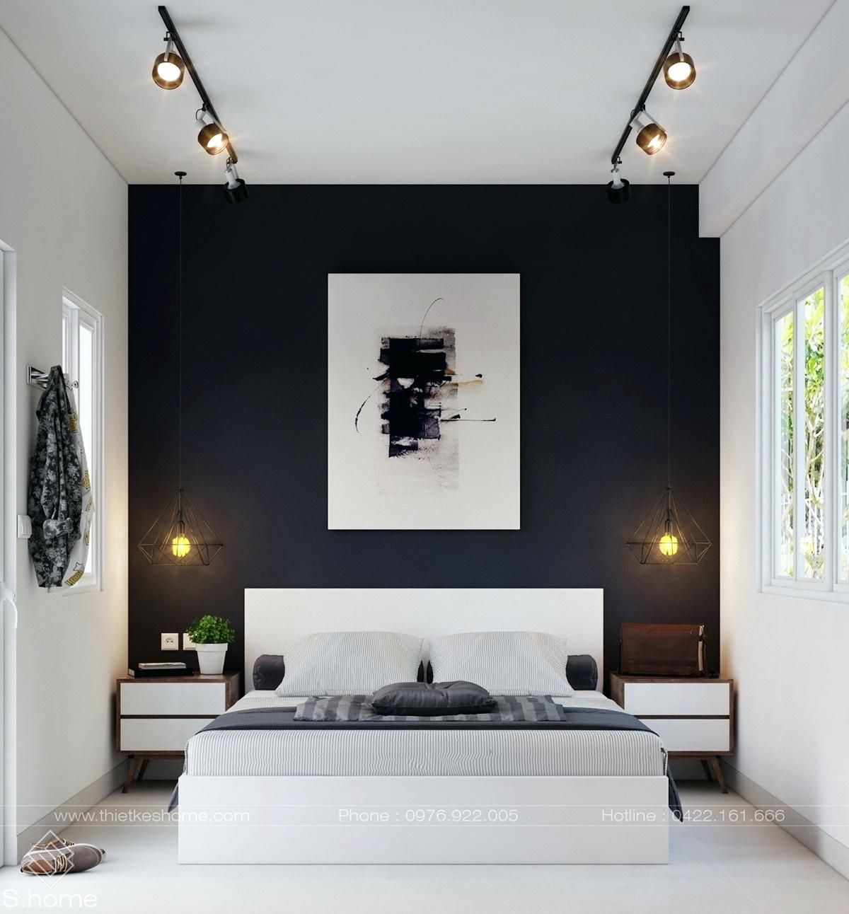 Not Found 404 White Bedroom Decor White Bedroom Design Modern Bedroom Decor