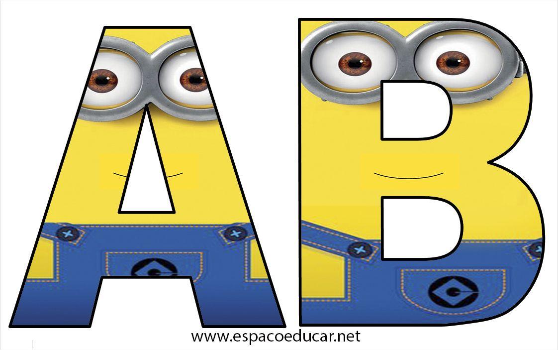 Favoritos letras-abc-alfabeto-minions-gr%C3%A1tis-imprimir-anivers%C3%A1rio  NW96