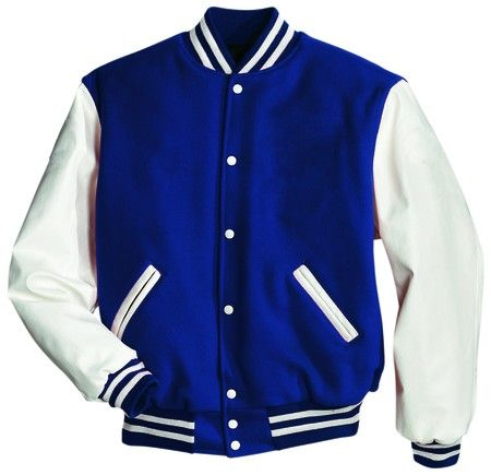 High School Letter Jackets for Girls | high school jackets ...