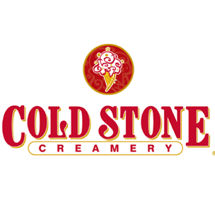 Cold Stone Creamery Menu With Price October 2019 Cold Stone Creamery Menu Price Near Me Cold Stone Creamery Creamery Cream Restaurant