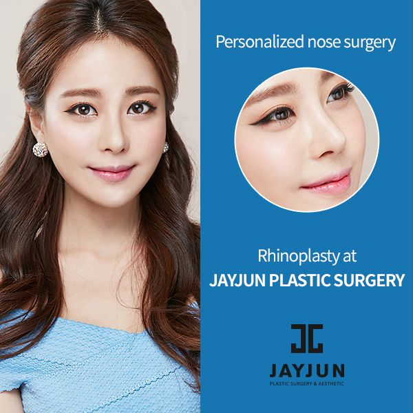 Korean Face Contouring Makeup Korea Facial Contouring