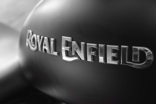 Rajputana Bike Bullet Royal Enfield 4k Hd Wallpapers