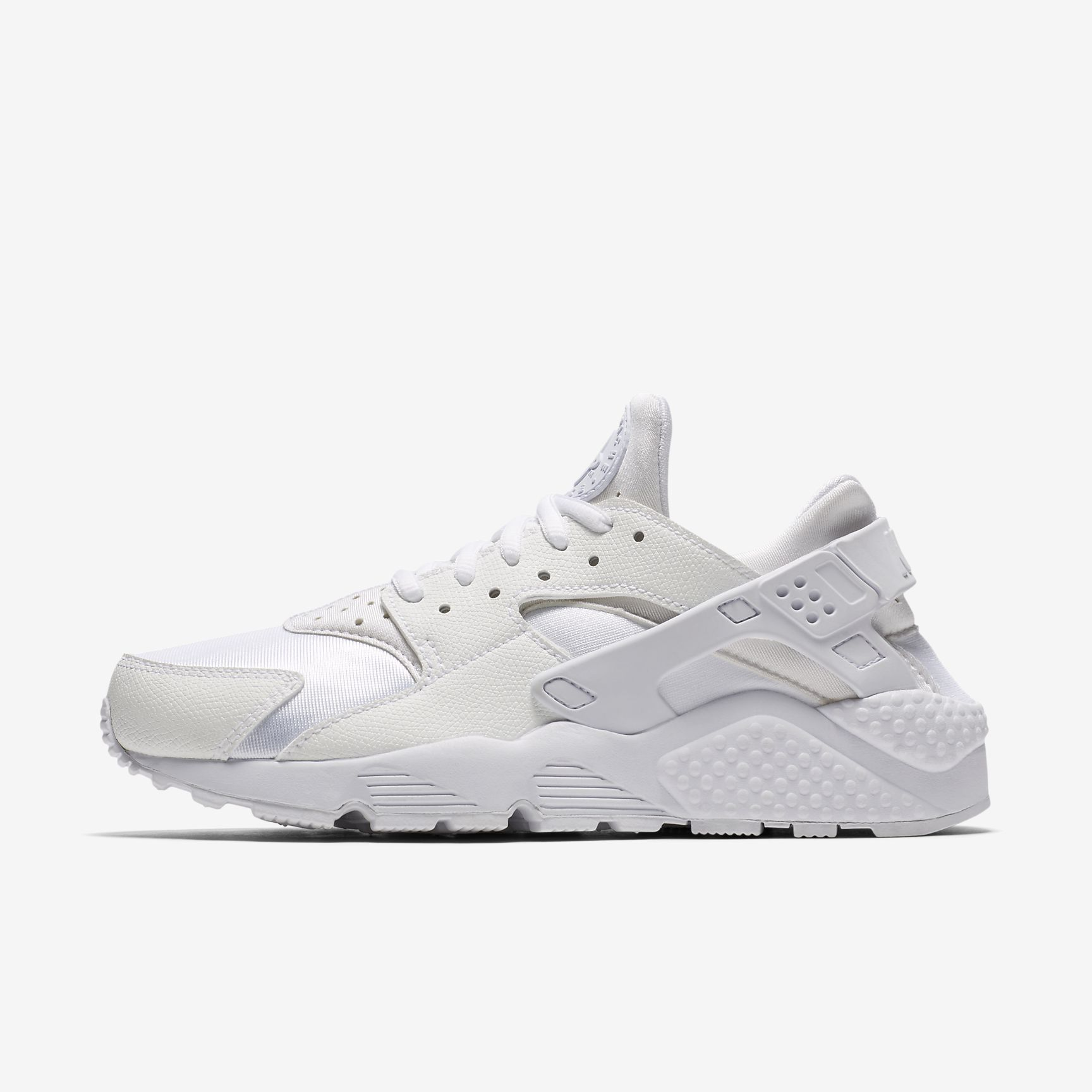 Femme Chaussures Air Huarache Blancblanc Nike HqZOnxq