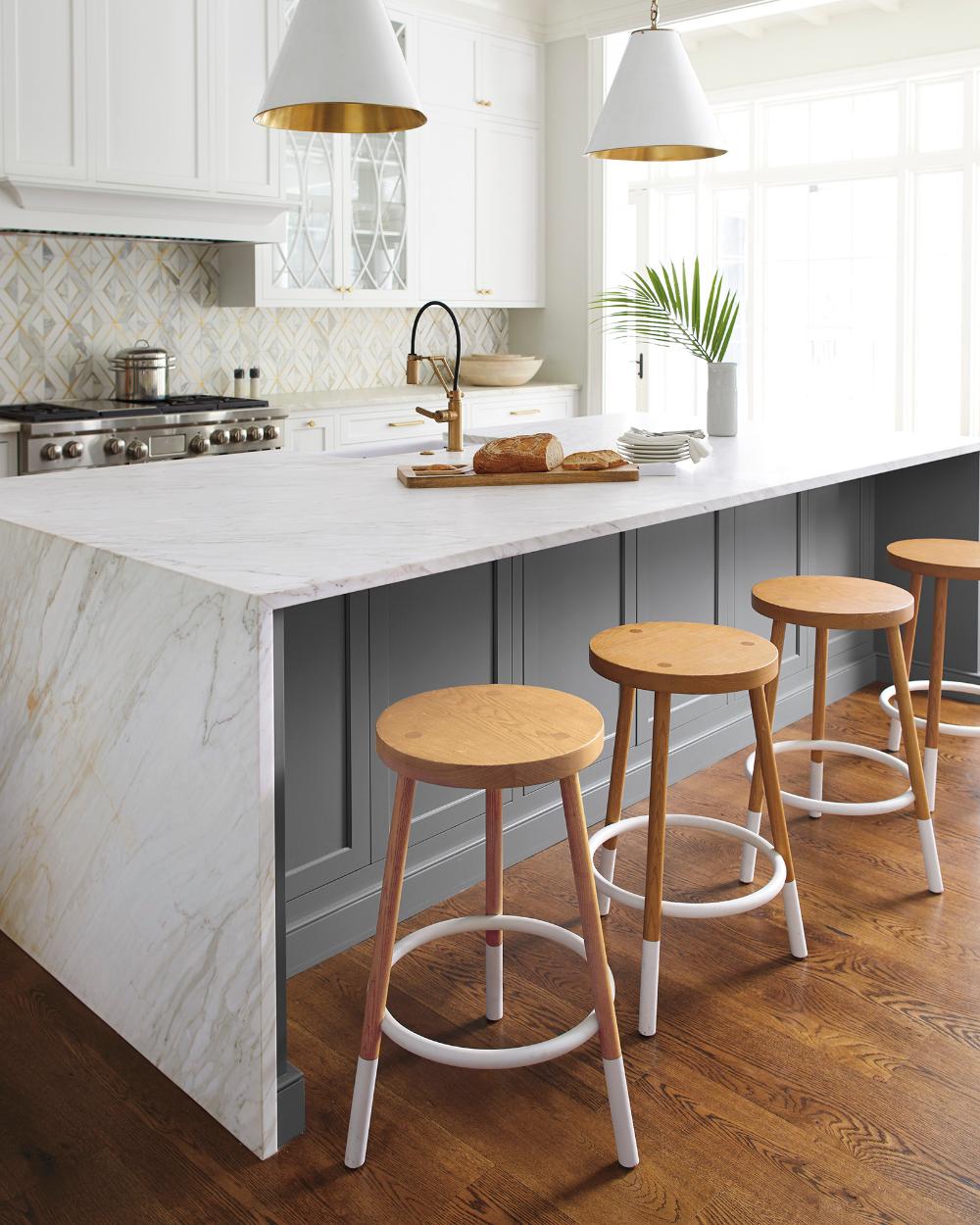 Beekman Counter Stool Kitchen Trends Kitchen Design Modern Kitchen