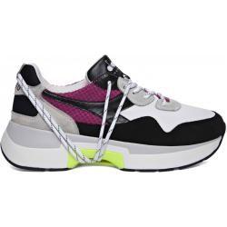 Photo of Diadora Heritage N9000 Txs H Mesh Unisex Sneaker mehrfarbig Diadora