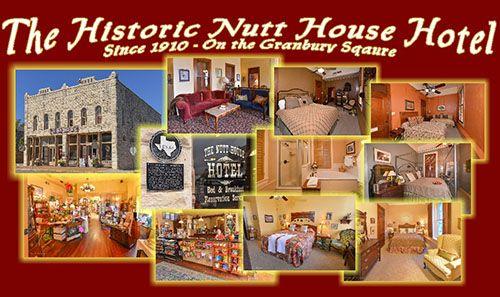 Historic Hotels Of Texas A Traveler S Guide Txam Travel Guides Liz Carmack 9781585446087 Books Good Reads Pinterest