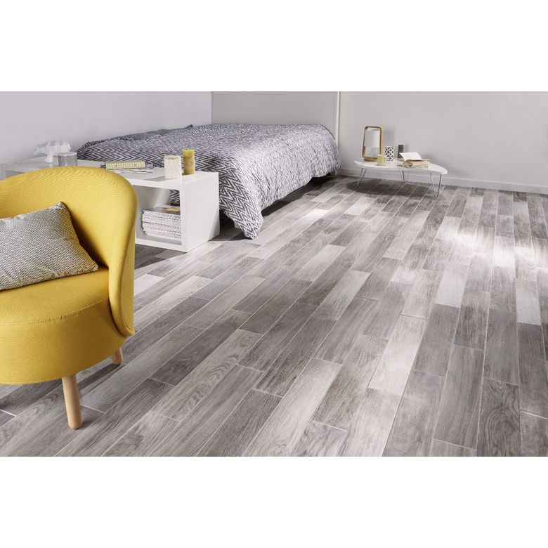 Carrelage Tout Usage Wood Aspect Bois 12 X 60 Cm In 2019 Sens Parquet Carrelage Carrelage Sol Interieur Carrelage Sol