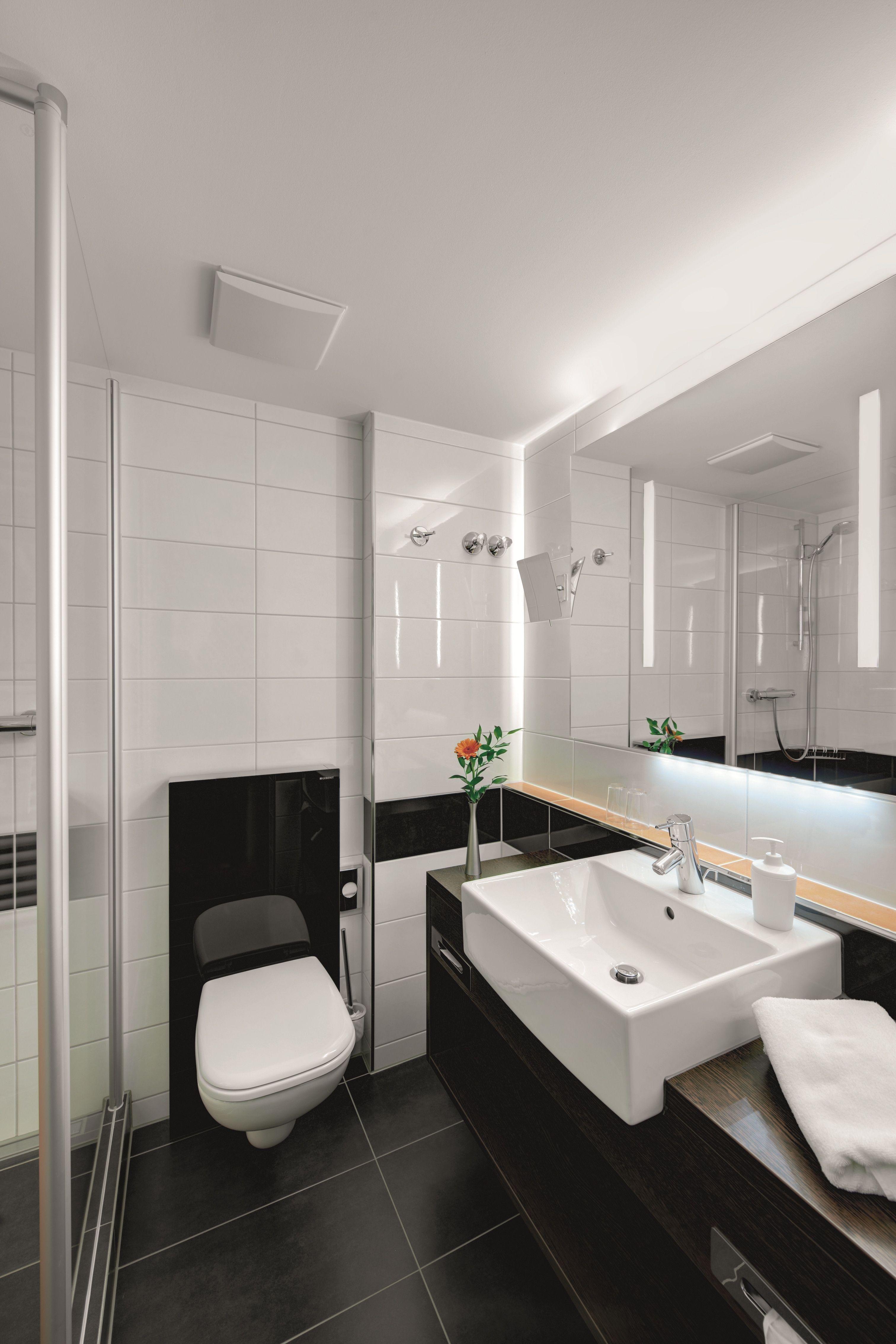 badgenuss in 194 meter ber der elbe k nig b der brachte im s chsischen berghotel bastei 53. Black Bedroom Furniture Sets. Home Design Ideas