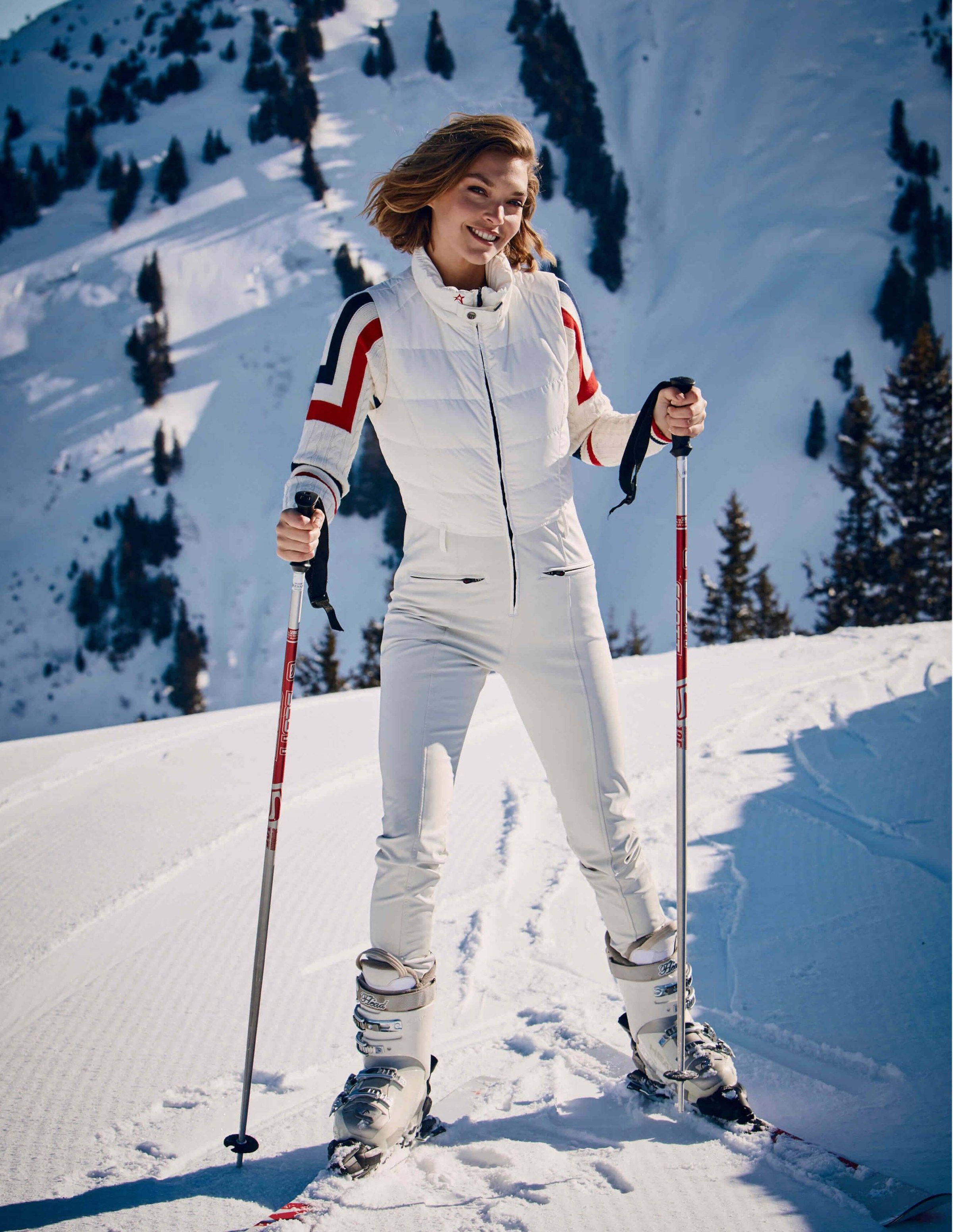 ab0d7a2f091 Perfect Moment Ski 18 Collection