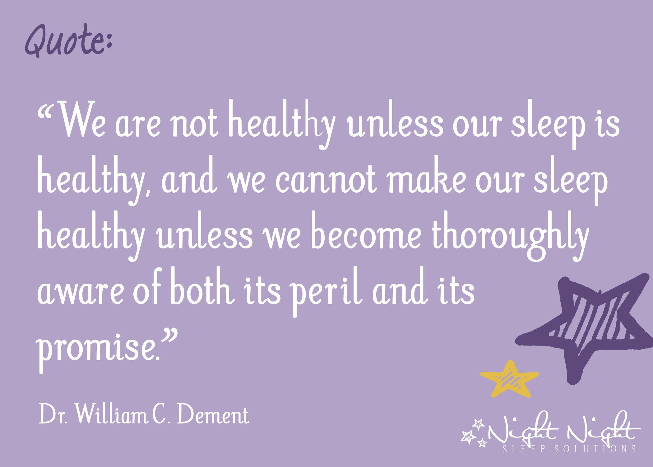 Pin By Mark N Marlene Pagan On We Love Sleep Sleep Quotes Sleep Medicine Healthy Sleep