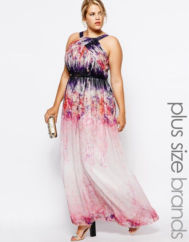 51 Plus Size Wedding Guest And Occasion Dresses Plus Size Wedding Guest Dresses Plus Size Maxi Dresses Plus Size Dresses