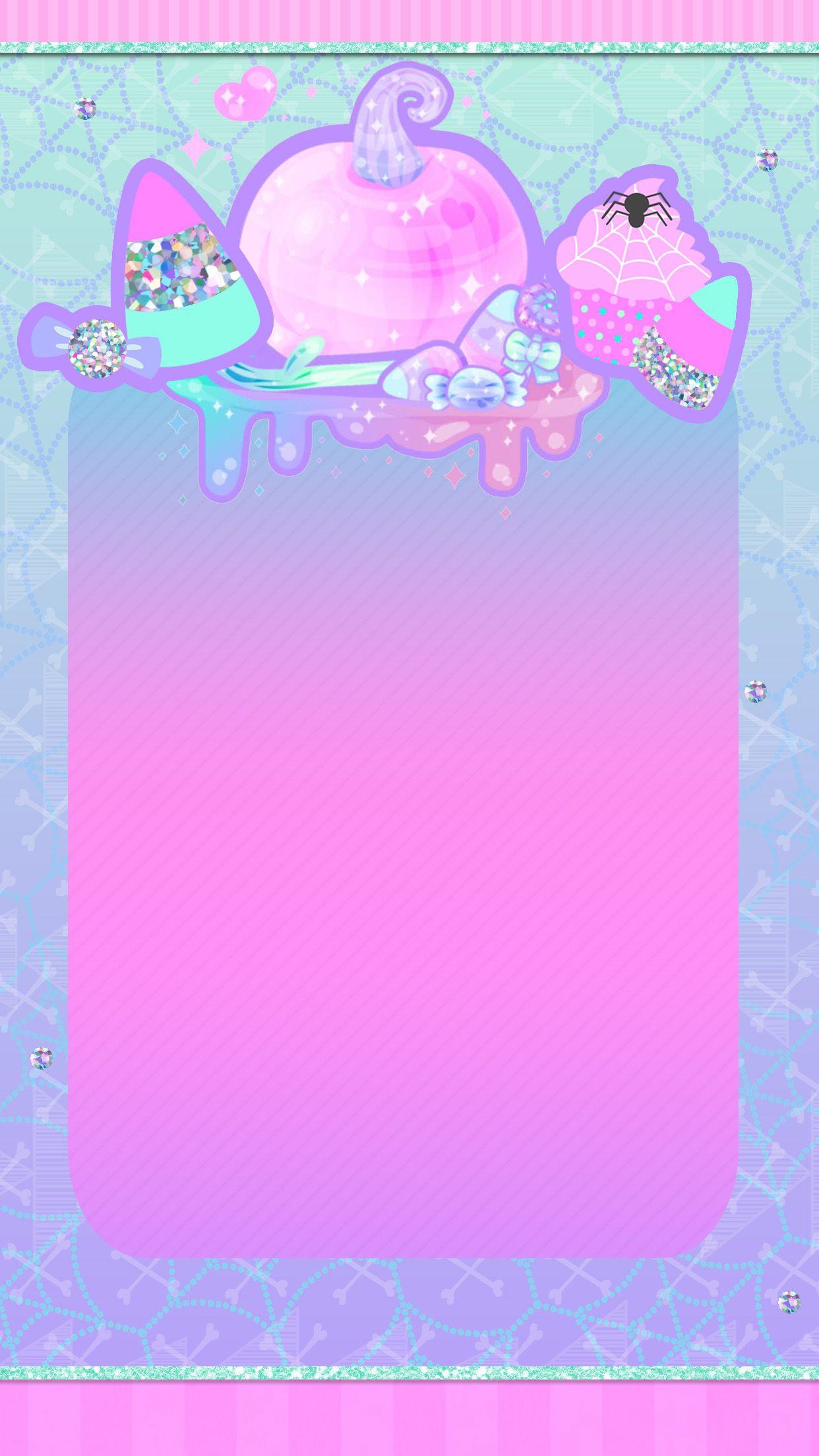 Amazing Wallpaper Halloween Pink - 0f55dd22c2a63b70542d945942ca7551  Graphic_182652.jpg
