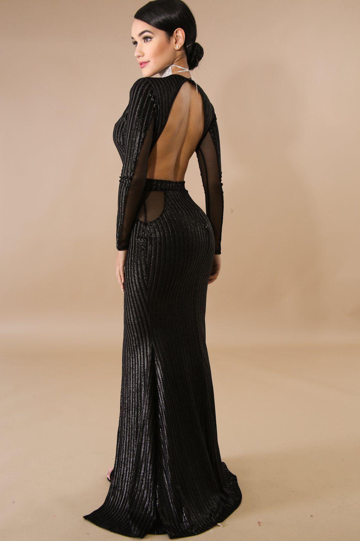 Chevron suede shine maxi dress in dresses pinterest