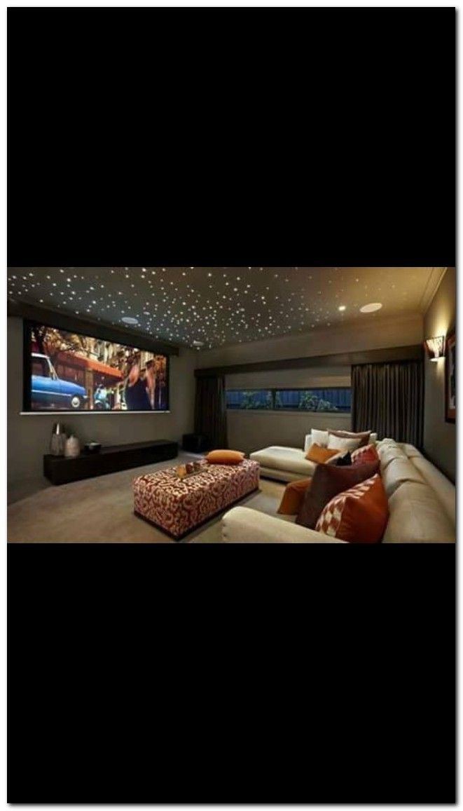 50 Tiny Movie Room Decor Ideas Movie Room Decor Theater Room Decor Movie Room