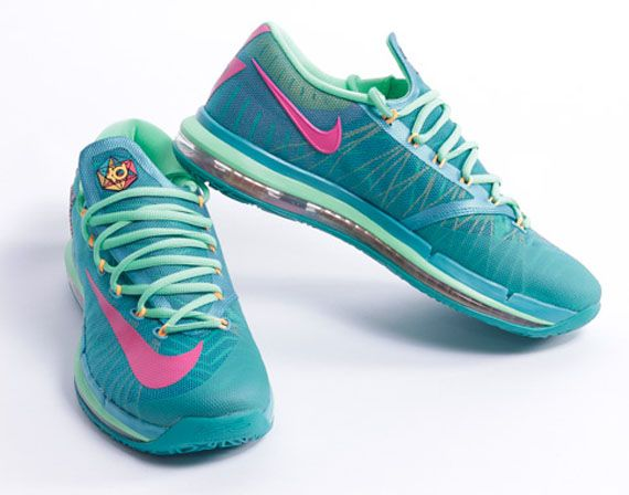 1000+ images about shoes on Pinterest | Kevin durant shoes, Kd 6 and Nike zoom