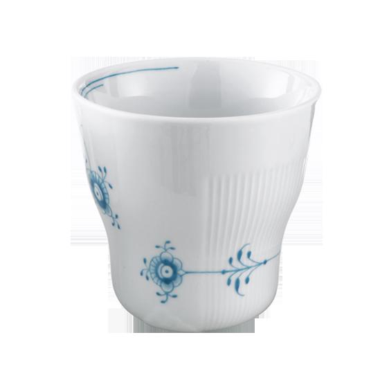 royal copenhagen multicoloured elements thermal mug. Black Bedroom Furniture Sets. Home Design Ideas