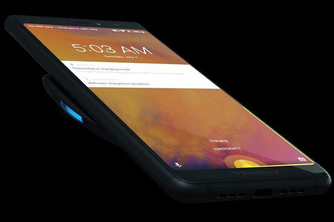 الخبر غير متاح Samsung Galaxy Phone Galaxy Phone Samsung Galaxy