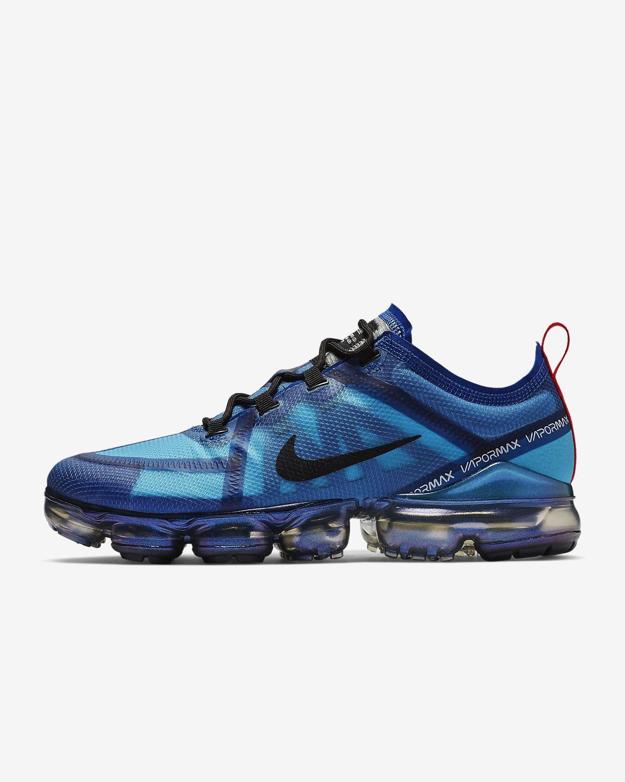 promo code 4a9d9 7e21c Nike Air VaporMax 2019 Shoe. Nike.com