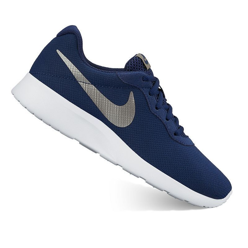17ba65ea38c Nike Tanjun Women s Athletic Shoes