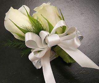 Flores, Fotos de Rosas Blancas, parte 4 | Rosas blancas, Flores ...