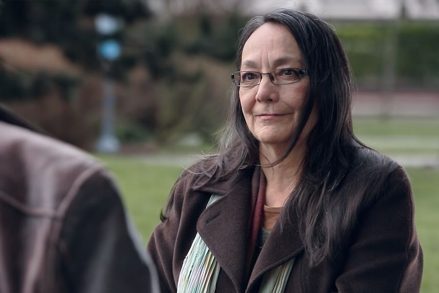 tantoo cardinal familytantoo cardinal young, tantoo cardinal movies, tantoo cardinal frontier, tantoo cardinal biography, tantoo cardinal actress, tantoo cardinal photos, tantoo cardinal facebook, tantoo cardinal family, tantoo cardinal bio, tantoo cardinal longmire, tantoo cardinal net worth, tantoo cardinal images, tantoo cardinal dr quinn, tantoo cardinal awards, tantoo cardinal age, tantoo cardinal twitter, tantoo cardinal quotes, tantoo cardinal films, tantoo cardinal husband, tantoo cardinal legends of the fall