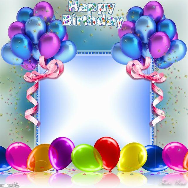 1gtvo-5JR-2 | imikimi | Pinterest | Buena tarde, Feliz cumpleaños y ...