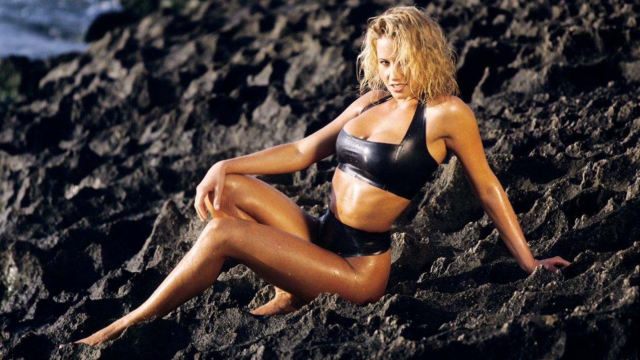 Celebrity Tammy Lynn Sytch naked (63 photo), Sexy, Fappening, Feet, cleavage 2018