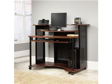 Shop For Sauder Woodworking Saturn Centre 018859 And Other Home