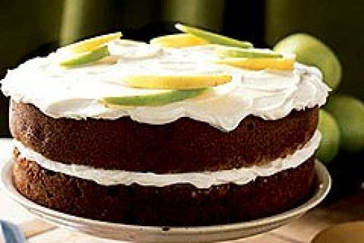 Sugarless Christmas cake recipe for diabetics Diabetic friendly