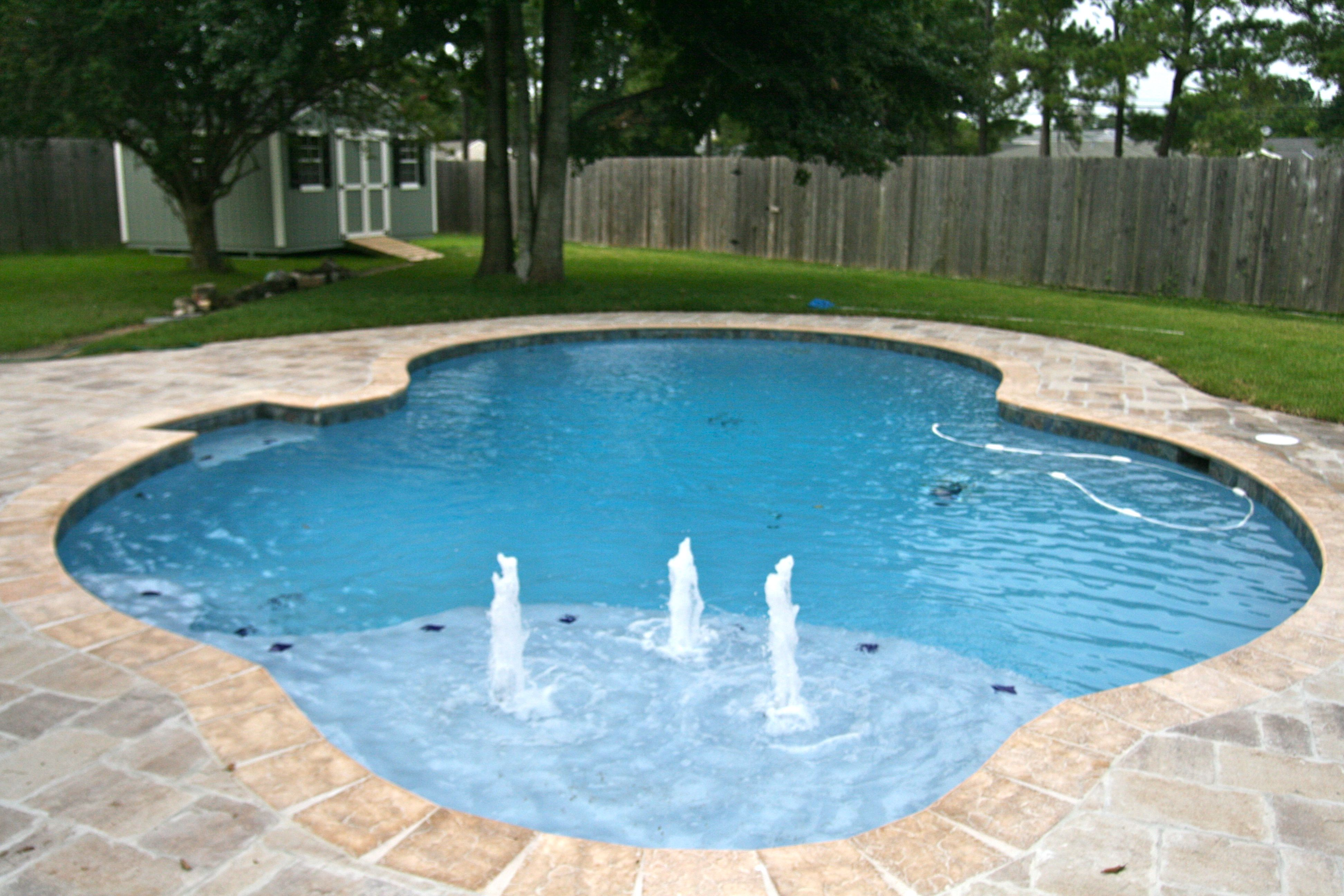 Pin By Cathy Presar On Pool Party Amazing Swimming Pools