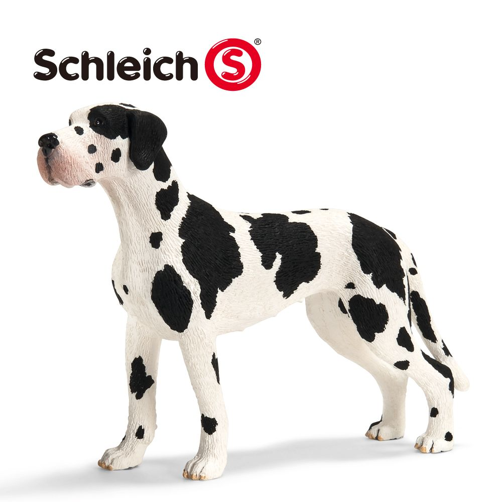 Schleich Dogs Promotion Shop For Promotional Schleich Dogs On