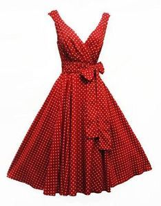 early 1950's clothes - Google Search