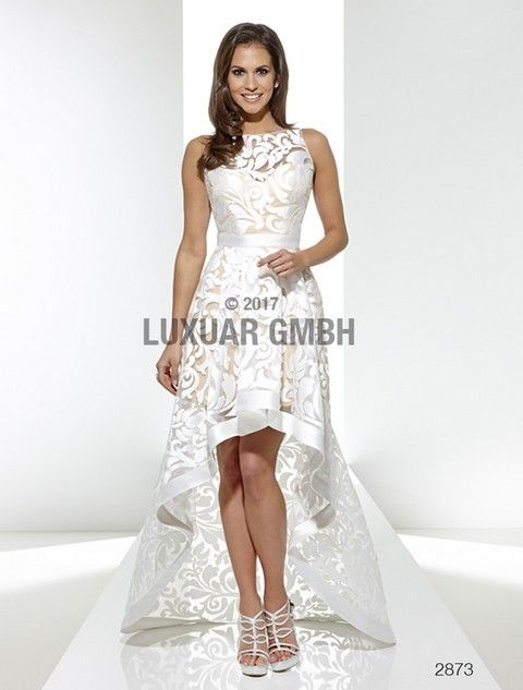 Spoločenské šaty Svadobný salón valery 2e3e2b99428