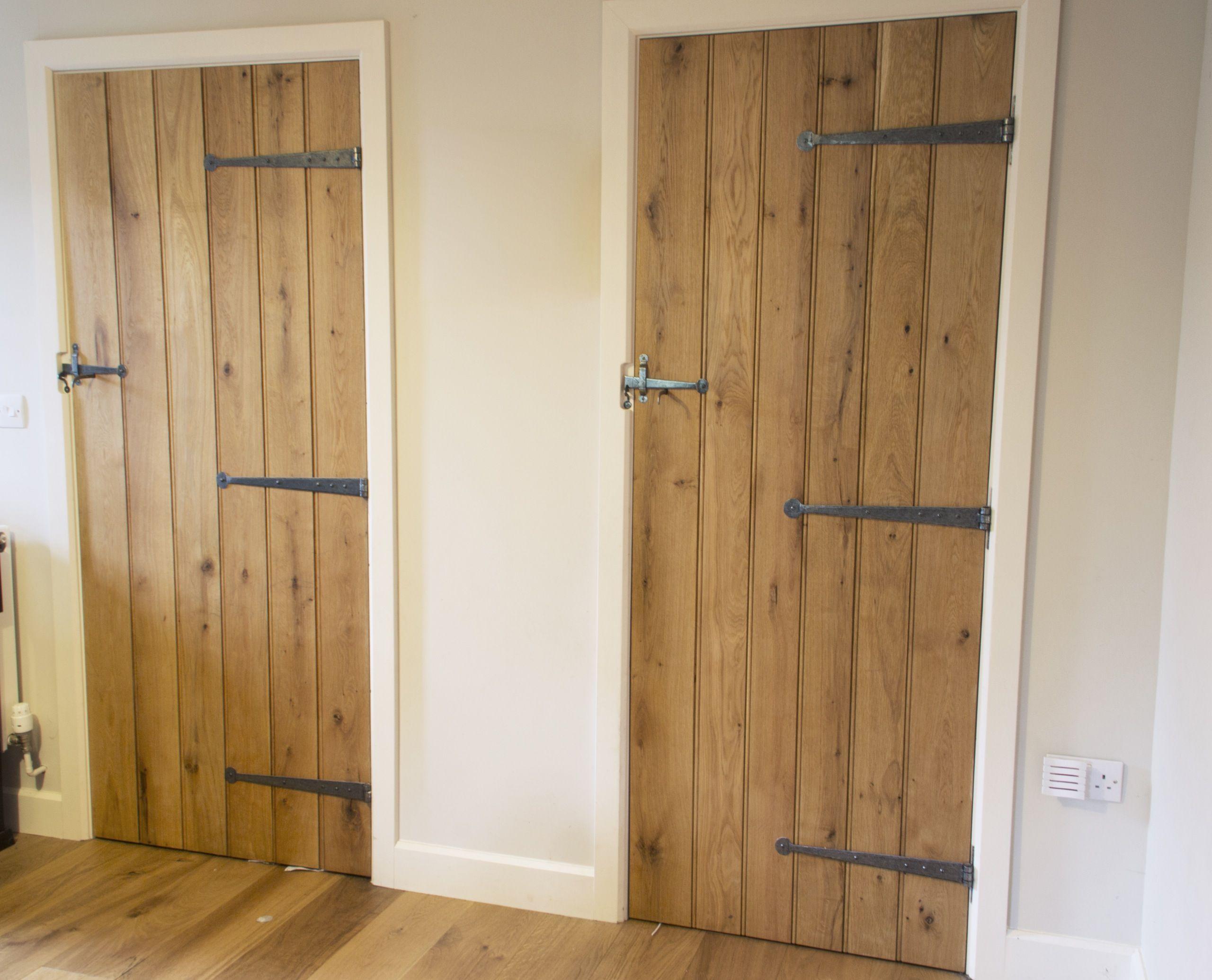 Penny Pewter T Hinges Traditional Doors Cupboard Door Hinges Cottage Style Doors