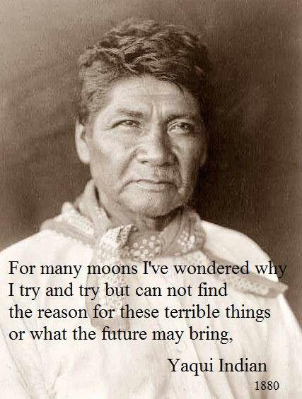 Pin by maria bonita35 on pasqua yaqui tribe tucson az for Yaqui indian tribe tattoos