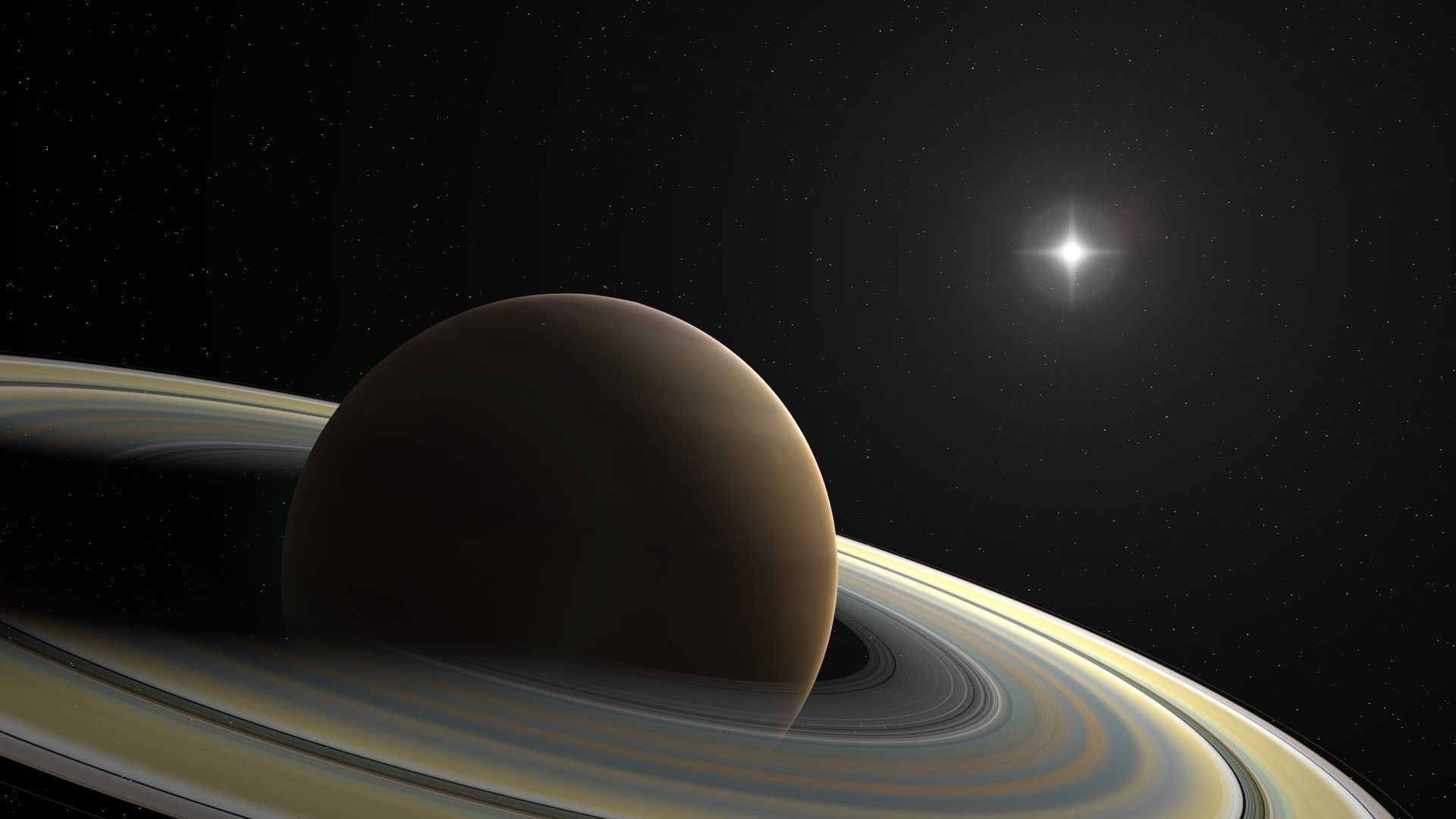 hd neptune planet rings - photo #21