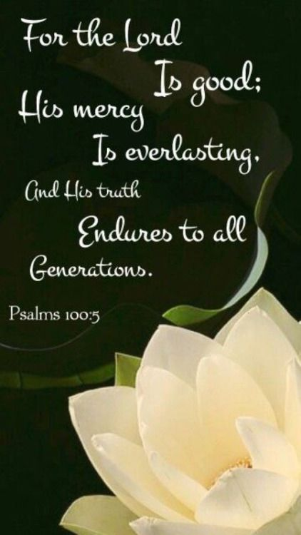 Pin On Scripture Verses I Love