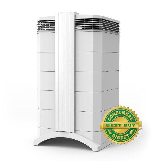 Iqair New Edition Healthpro Plus Air Purifier Air Purifier Air Purifier Reviews Air Purifier Allergies