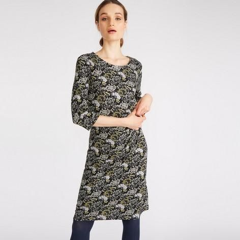 a1dd7b04bd3 Women's Dresses - Tunic, Shift & Jumpsuits | Laura Ashley USA ...