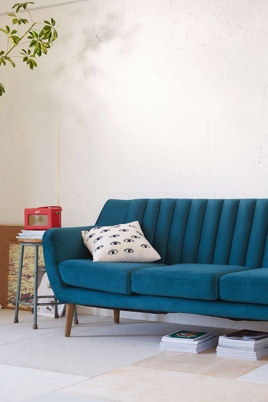 The Best Sofas Under $800 | Apartment therapy, Therapy and Apartments