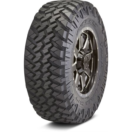 Nitto Off Road Tires >> Auto Tires In 2019 Best Tyres Off Road Tires Custom Wheels